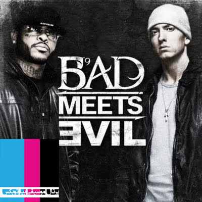 http://bia2baxmusic.persiangig.com/1/Eminem-Royce-da-5-9-Bad-Meets-Evil-The-Mixtape.jpg