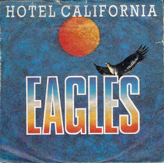 http://bia2baxmusic.persiangig.com/image/the-eagles-hotel-california-5.jpg